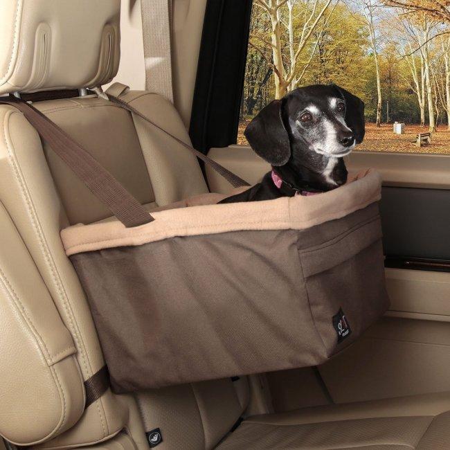 Pet Booster Seat - Large