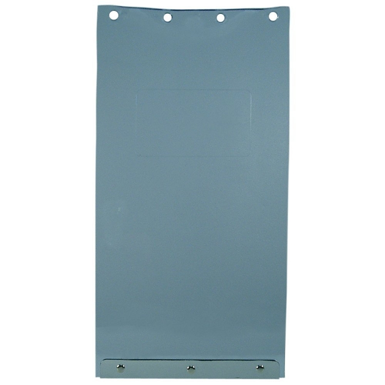 Ruff Weather Pet Door Flap - Extra Large