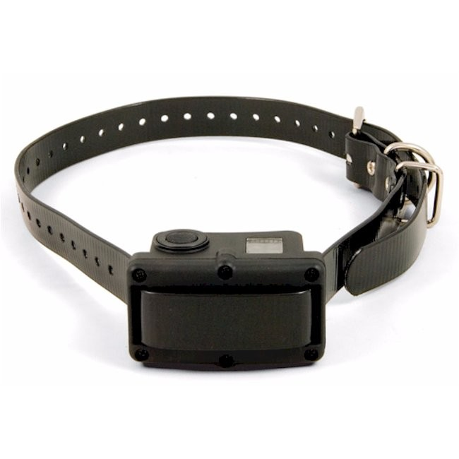 SportDog Rechargeable Bark Collar