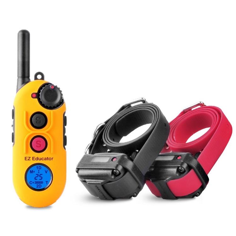 Petsafe Two Dog Training Collar