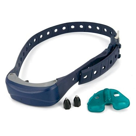 Innotek Iuc 5225 Ultrasmart Extra Receiver Collar For