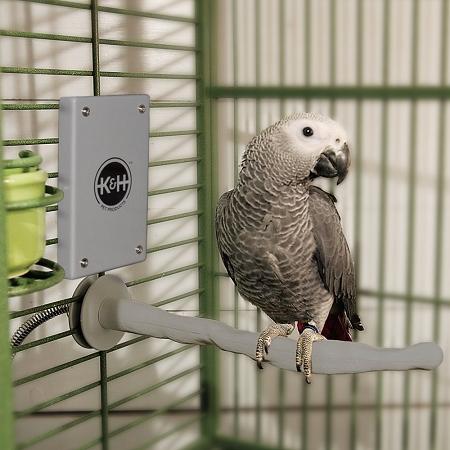 K - H Snuggle Up Bird Warmer - Small To Medium