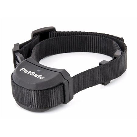 petsafe stay play wireless dog fence collar