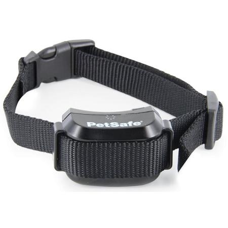 Petsafe Yardmax Receiver Collar