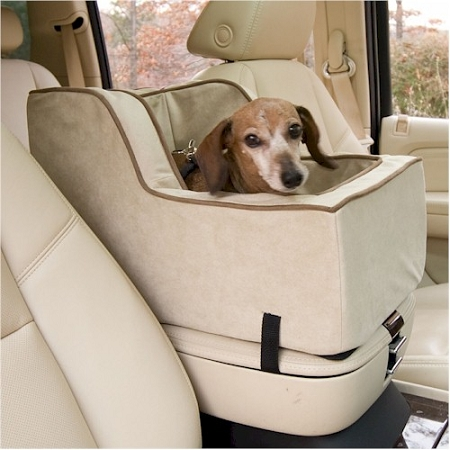 Dog Crates and Protective Car Covers
