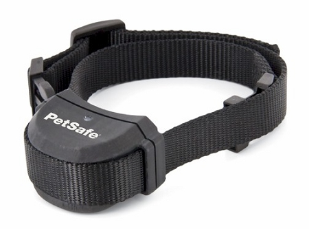 dog fence petsafe wireless | eBay - Electronics, Cars, Fashion