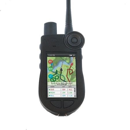 SportDog TEK 2.0 Hand-Held Transmitter