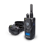 Dogtra 280C Remote Training Collar