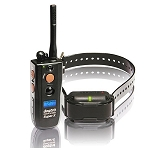 Dogtra Super-X 1 Remote Dog Trainer