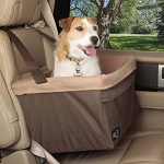 Pet Booster Seat - Extra Large