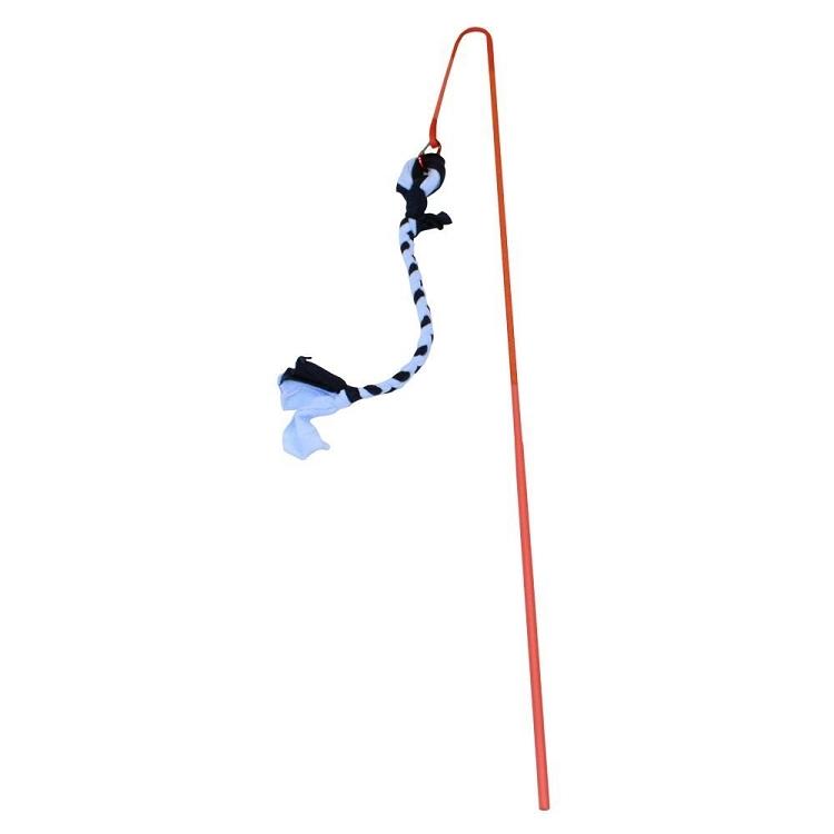 Large Tether Tug Dog Toy
