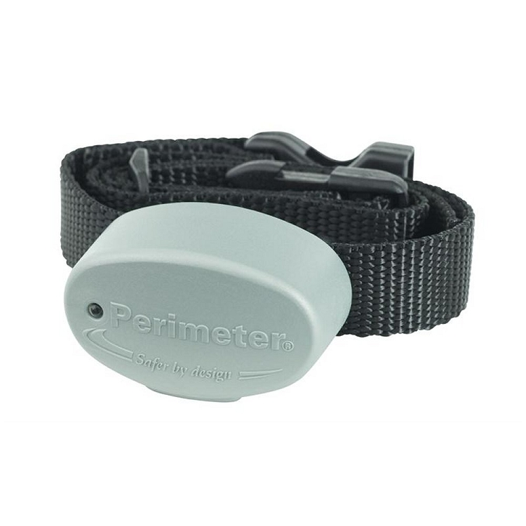 Perimeter Technologies Invisible Fence R21 Replacement