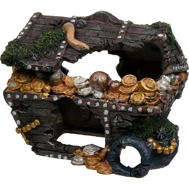 Treasure Chest – Large