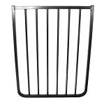 Pet Gate Extension - 21.75 Inches