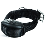 DogWatch SideWalker SW-5 Leash Training Collar
