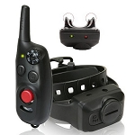 Dogtra IQ Cliq Remote Training Collar