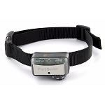 PetSafe Deluxe Big Dog Bark Control Collar