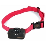 PetSafe Deluxe Bark Collar