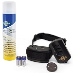 PetSafe Spray Commander