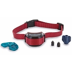 PetSafe Stubborn Dog Wireless Fence Collar