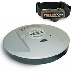 PetSafe Indoor Cat Barrier