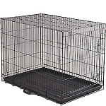Economy Dog Crate - Extra Large