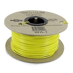 PetSafe Pet Fence Boundary Wire - 20 Gauge/500 Feet