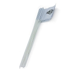 PetSafe Pet Fence Boundary Flags