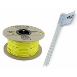 PetSafe Pet Fence Boundary Kit -20 Gauge/500 Feet