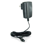 SportDOG Charging Adapter (400 & 800 Series)