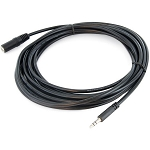 SportDOG Launcher 15' Cable Accessory