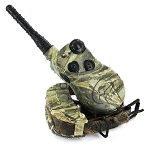 SportDog Wetland Hunter A Series Remote Trainer