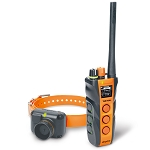Dogtra T&B Dual 1-Dog Long Range 1.5-Mile Training & Beeper Remote Dog Training E-Collar