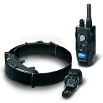 ARC Hands Free Remote Dog Training Collar