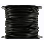Essential Pet Heavy Duty Wire - 18 Gauge/1000 Feet