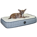 Superior Orthopedic Bed - Small