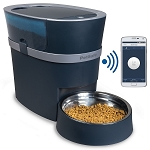 PetSafe Smart Feed Pet Feeder
