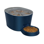 PetSafe Six Meal Feeder Pet Feed