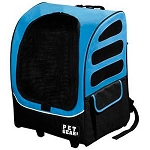 I-GO Plus Traveler Pet Carrier