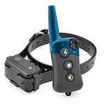 Happy Hound Platinum Series Rechargeable Dog Training System