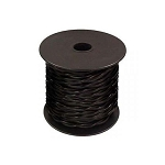 Essential Pet Twisted Dog Fence Wire - 14 Gauge/100 Feet