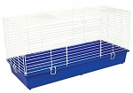 Home Sweet Home 41 Inch Small Animal Cage