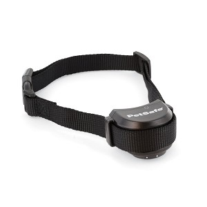 Free to Roam Wireless Fence Extra Collar