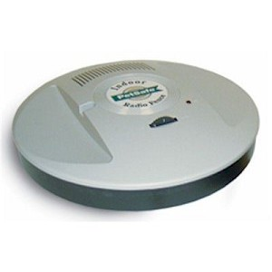 PetSafe Indoor Pet Barrier Transmitter